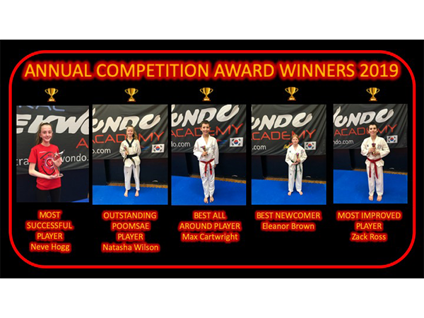 annual awards600x450x2